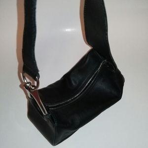 Furla small shoulder bag